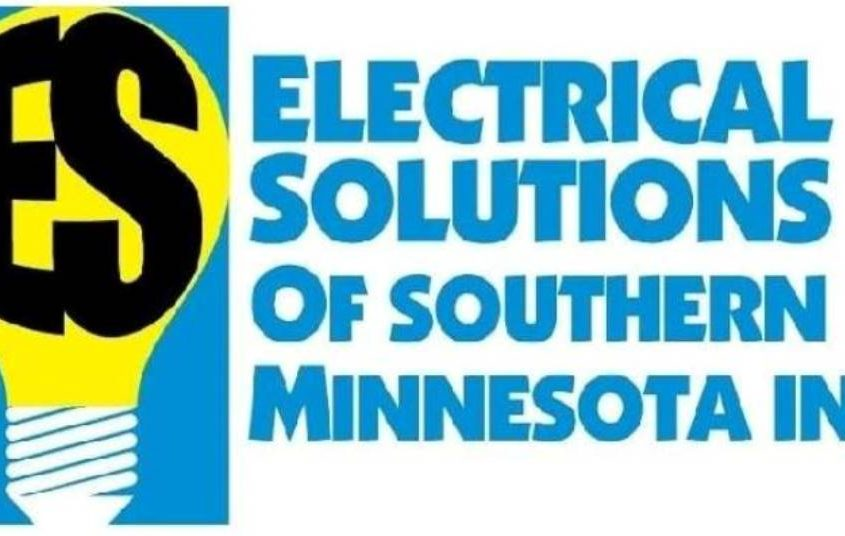 Electrical Solutions Of Southern Minnesota, Inc | Electrician in Mankato, MN